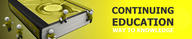 banner-consulting-education