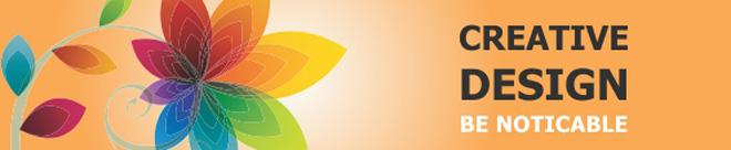 banner-creative-design